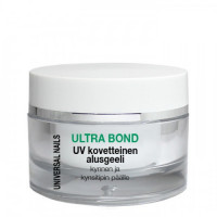 Universal Nails Ultra Bond alusgeeli 10 g