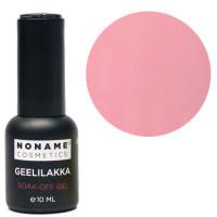 Noname Cosmetics #114 3-vaihe geelilakka 10 mL