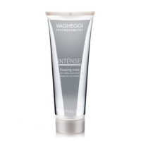 Vagheggi Intense Sleeping Mask rentouttava yönaamio 125 mL