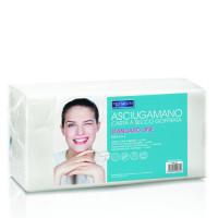 Noname Cosmetics Kertakäyttöpyyhkeet Standard 40x70 cm 100 kpl