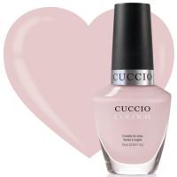 Cuccio Pretty Pink Tutu kynsilakka 13 mL