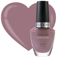 Cuccio On Pointe kynsilakka 13 mL