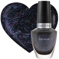 Cuccio Cover Me Up! kynsilakka 13 mL