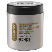 Echosline Bambu-uute naamio 1000 mL