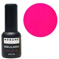 Noname Cosmetics #164 3-vaihe geelilakka 10 mL