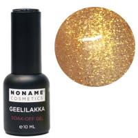 Noname Cosmetics #180 3-vaihe geelilakka 10 mL