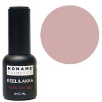 Noname Cosmetics #196 3-vaihe geelilakka 10 mL