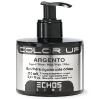 Echosline Color Up Pigmenttihoitoaine hopea 250 mL