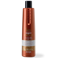Echosline Seliar Argan Nourishing shampoo 350 mL