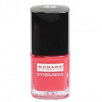 Noname Cosmetics Nro 32 kynsilakka 9 mL