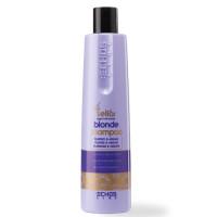Echosline Seliar Argan Blonde shampoo 350 mL