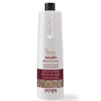 Echosline Seliar Argan Keratin shampoo 1000 mL