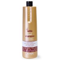 Echosline Seliar Argan Curl shampoo 1000 mL