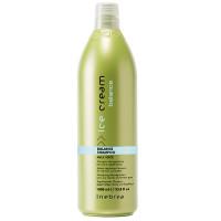 Inebrya Ice Cream Balance shampoo 1000 mL