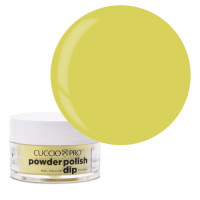 Cuccio Seriously Celsius Dip Powder Polish dippipuuteri 14 g