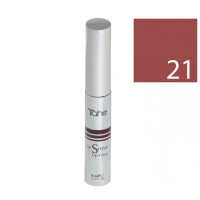 Tahe Lip Shine Huulikiilto Sävy 21 8 mL