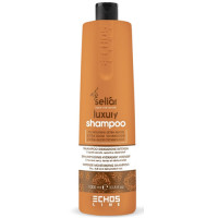 Echosline Seliar Luxury shampoo 1000 mL