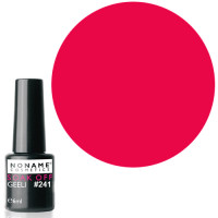 Noname Cosmetics Nro 241 geelilakka 8 g