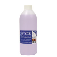 Universal Nails Flash Monomer akryylineste 250 mL