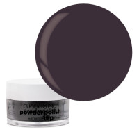Cuccio Be Current Dip Powder Polish dippipuuteri 14 g