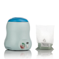 Noname Cosmetics Steril+++ Kvartsi-sterilisaattori