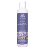 Cuccio Naturalé Lavender Environmental Hand Lotion käsivoide 240 mL