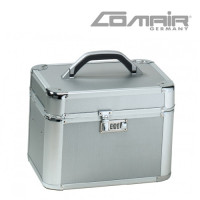 Comair Germany Beauty Case tarvikesalkku