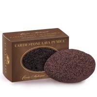 Cuccio Lava Pumice Stone Luonnollinen kuorintakivi