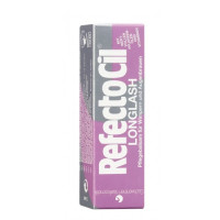 RefectoCil LongLash ripsibalsami 5 mL