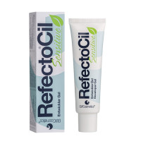RefectoCil Developer Gel Sensitive Kehite 60 mL