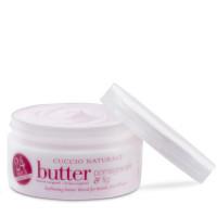 Cuccio Naturalé Butter Blend Pomegranate & Fig kosteusvoide 226 g