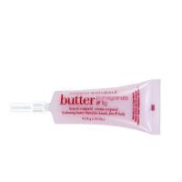 Cuccio Naturalé Mini Butter Blend Pomegranate & Fig kosteusvoide 9,2 g