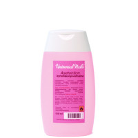 Universal Nails Asetoniton kynsilakanpoistoaine 100 mL
