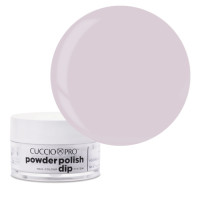Cuccio Take Your Breath Away Dip Powder Polish dippipuuteri 14 g