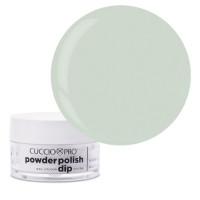 Cuccio Why, Hello! Dip Powder Polish dippipuuteri 14 g