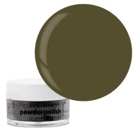 Cuccio Branch Out Dip Powder Polish dippipuuteri 14 g