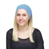 Noname Cosmetics Sininen Hiuspanta