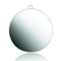 Xanitalia Circle käsipeili valkoinen Ø 29 cm