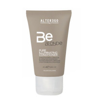 Alter Ego Italy Be Blonde Illuminating hoitoaine mini 40 mL