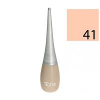 Tahe Cover Cream Concealer Peitevoide Sävy 41 4 mL