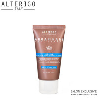 Alter Ego Italy Arganikare Beautifying hoitoaine mini 50 mL