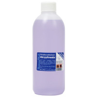Universal Nails Flash Monomer akryylineste 500 mL
