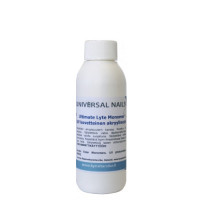 Universal Nails Ultimate Lyte akryylineste 50 mL