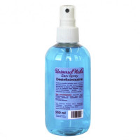 Universal Nails Sani Spray desinfioiva suihke 250 mL