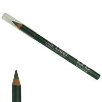 Tahe Poison Vihreä Silk Liner silmänrajauskynä
