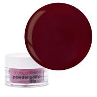 Cuccio Deep Rose Dip Powder Polish dippipuuteri 14 g