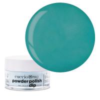 Cuccio Sky Blue Dip Powder Polish dippipuuteri 14 g