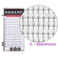 Noname Cosmetics Cluster 5D tupsuripset 12 / 0.07