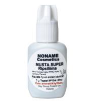 Noname Cosmetics SUPER ripsiliima 5 g