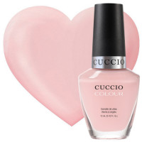 Cuccio Texas Rose kynsilakka 13 mL